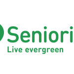Seniority Private Limited